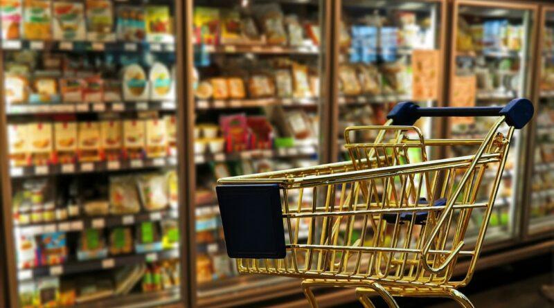 Как да определим срока на годност на храните