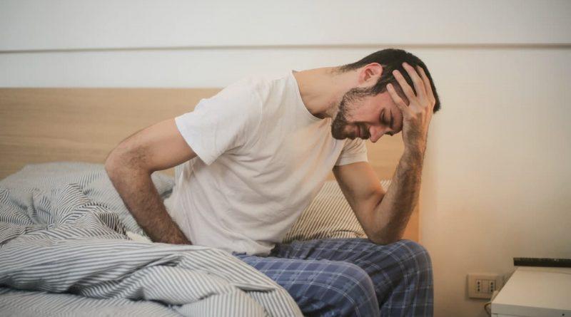 Борба с умората